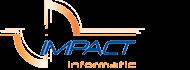 Impact Informatic